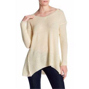 Nordstrom Rack Sweater